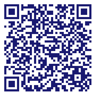 QR-Code for Carson Associates Inc