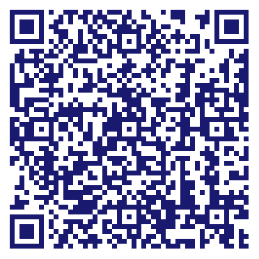 QR-Code for Carson City Lawn and Landscaping