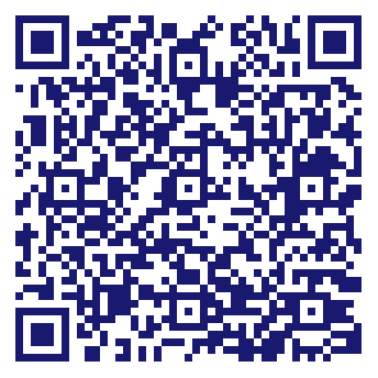 QR-Code for Carson Construction Llc
