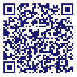 QR-Code for Carson Excavating