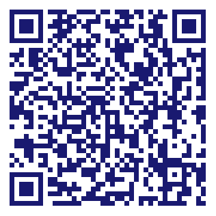 QR-Code for Carson Group