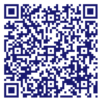 QR-Code for Carson Kit Electric Coop