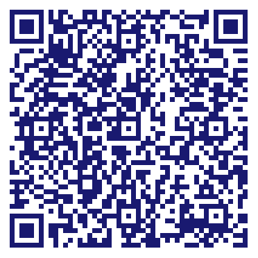 QR-Code for Carson T Seal Vctional Complex
