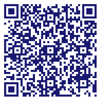 QR-Code for Carson Taylor Auto Search
