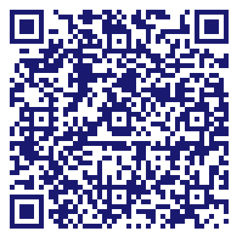 QR-Code for Carson Veterinary Clinic