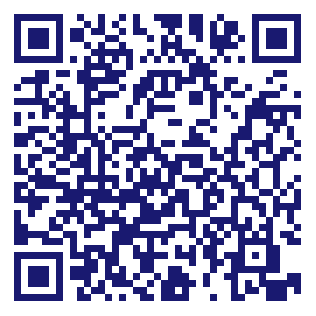 QR-Code for Carsons Beauty Salon