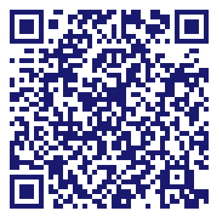 QR-Code for Carsons Budget Tires