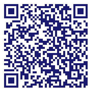 QR-Code for Carsons Sewing Room