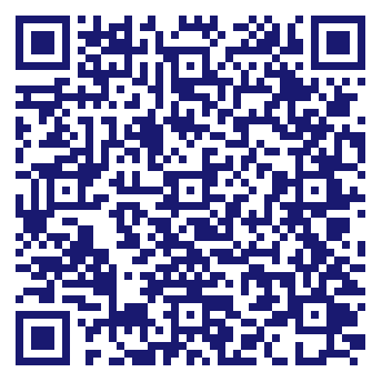 QR-Code for Carstar Collision Repair Ctr