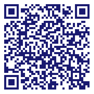 QR-Code for Carstens Harbour Inc