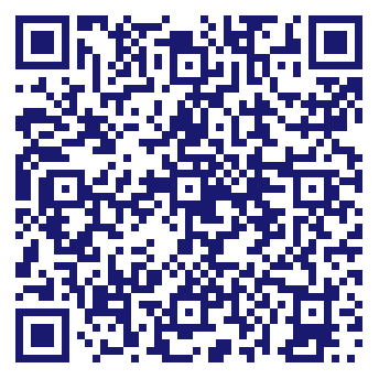 QR-Code for Carstens Marine Supplies Inc