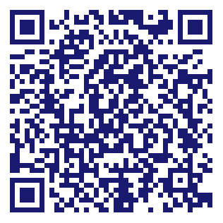 QR-Code for Carstensen Law Office