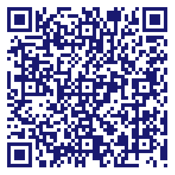 QR-Code for Carte Blanche Entertainment