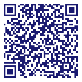 QR-Code for Carter Appraisals