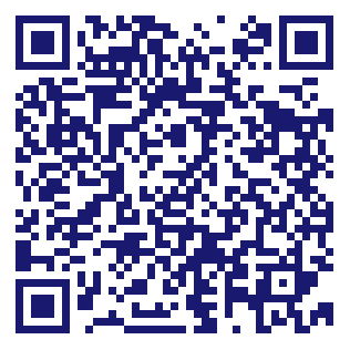 QR-Code for Carter Brother Farm