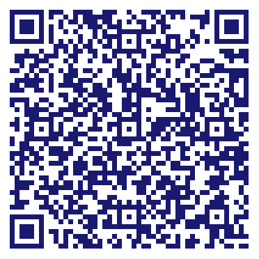 QR-Code for Carter City and County Realty