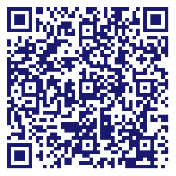 QR-Code for Carter Construction Svc