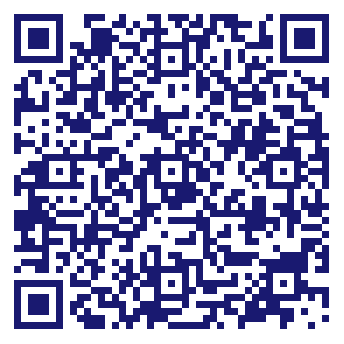QR-Code for Carter Dempsey Plumbing
