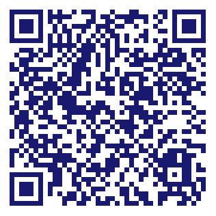 QR-Code for Carter Electric