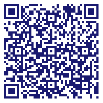 QR-Code for Carter Funeral Home Inc