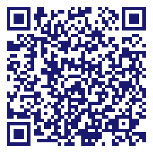 QR-Code for Carter Insurance