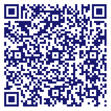 QR-Code for Carter International Training