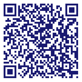QR-Code for Carter-Kelly, Inc.