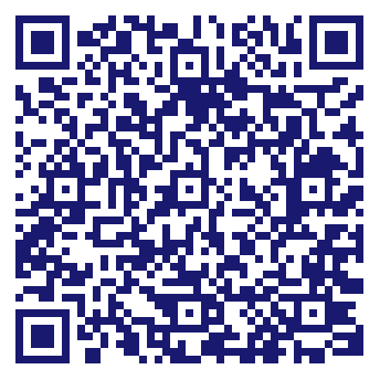 QR-Code for Carter Lake Filter Plant