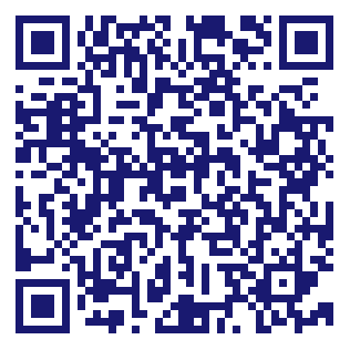 QR-Code for Carter Lake Landing