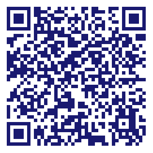 QR-Code for Carter Lumber