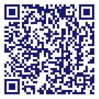QR-Code for Carter Nipper