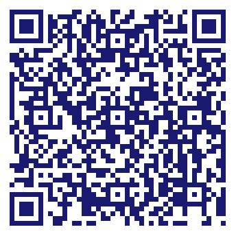 QR-Code for Carter Place Townhomes