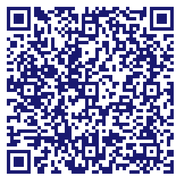 QR-Code for Carter Plumbing Electric & Htg