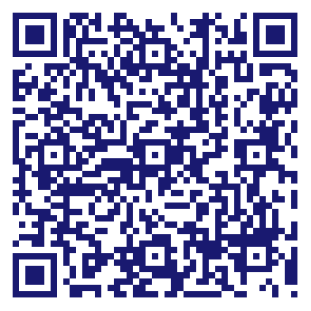 QR-Code for Carter Valley Campgrounds