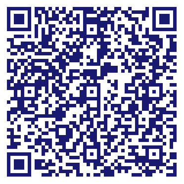 QR-Code for Carter & Anderson Auto Sales