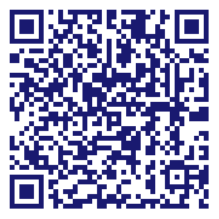 QR-Code for Carteret Mortgage Inc