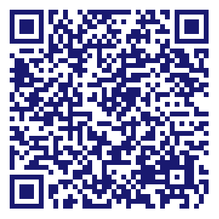 QR-Code for Carteret Title
