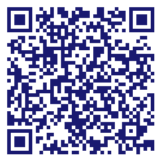 QR-Code for Carters Antique