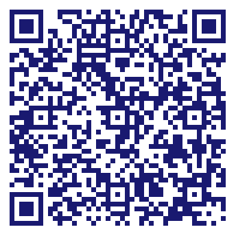 QR-Code for Carters Carpet Cleaning