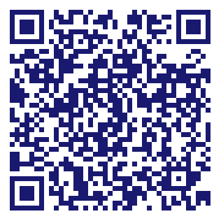 QR-Code for Carters Cars Inc