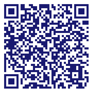 QR-Code for Carters Childrenswear