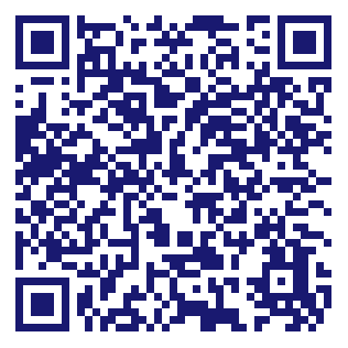 QR-Code for Carters Citgo