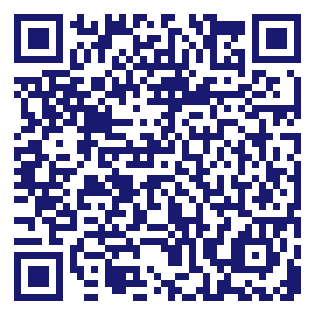 QR-Code for Carters Construction
