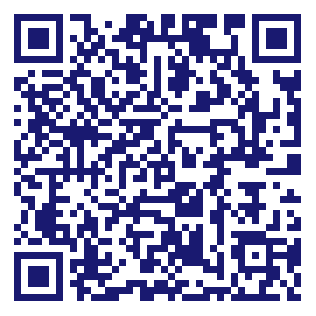 QR-Code for Carterville Fire Dept