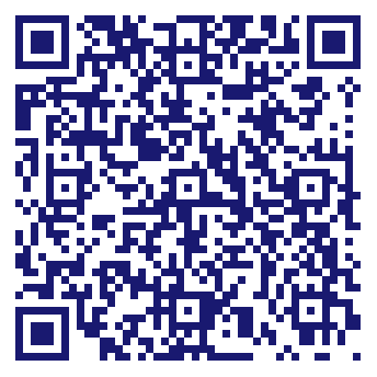 QR-Code for Carterville Police Dept