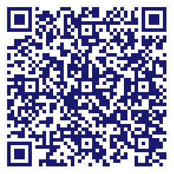 QR-Code for Carterville Si Storage