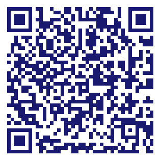 QR-Code for Carthage Antique Mall