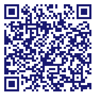 QR-Code for Carthage Bank