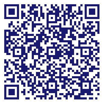QR-Code for Carthage Church Of God