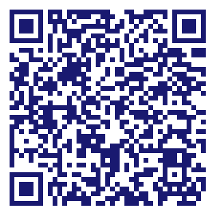 QR-Code for Carthage Eye Clinic